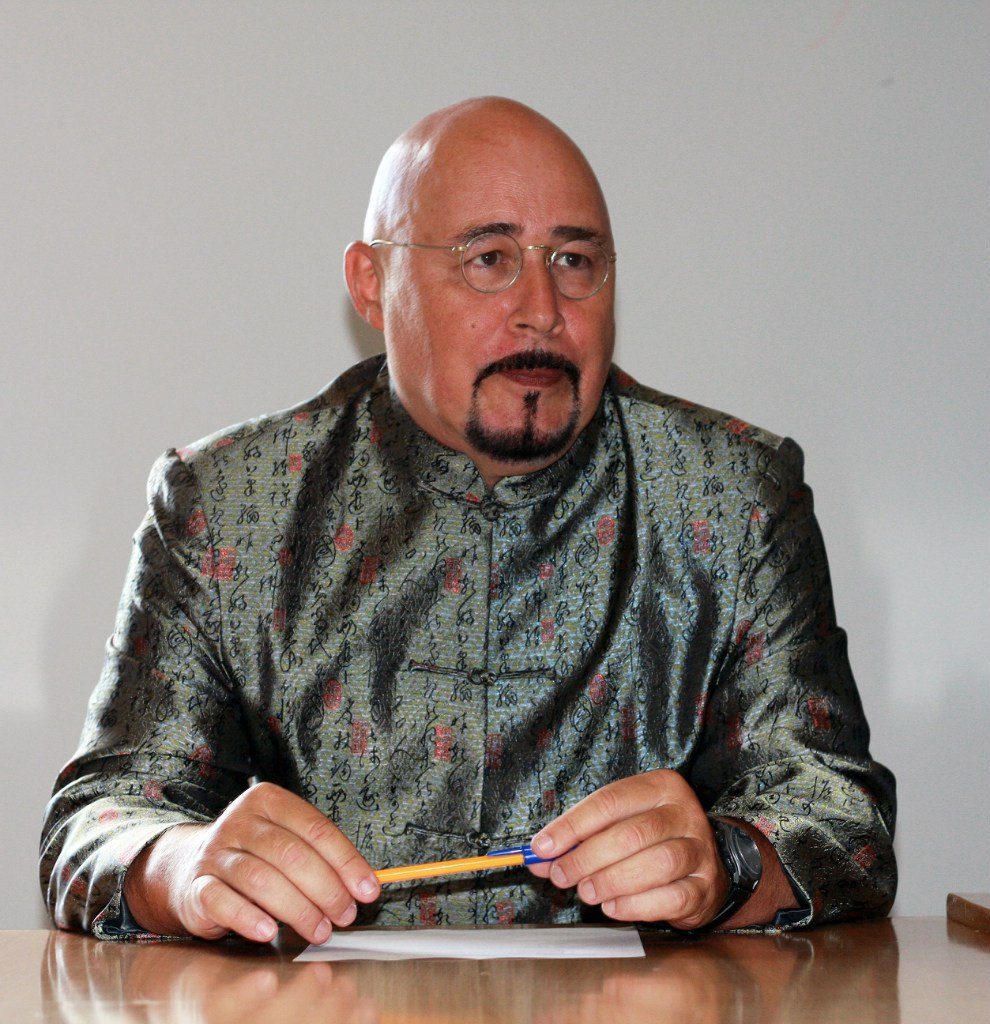 Кубатиев